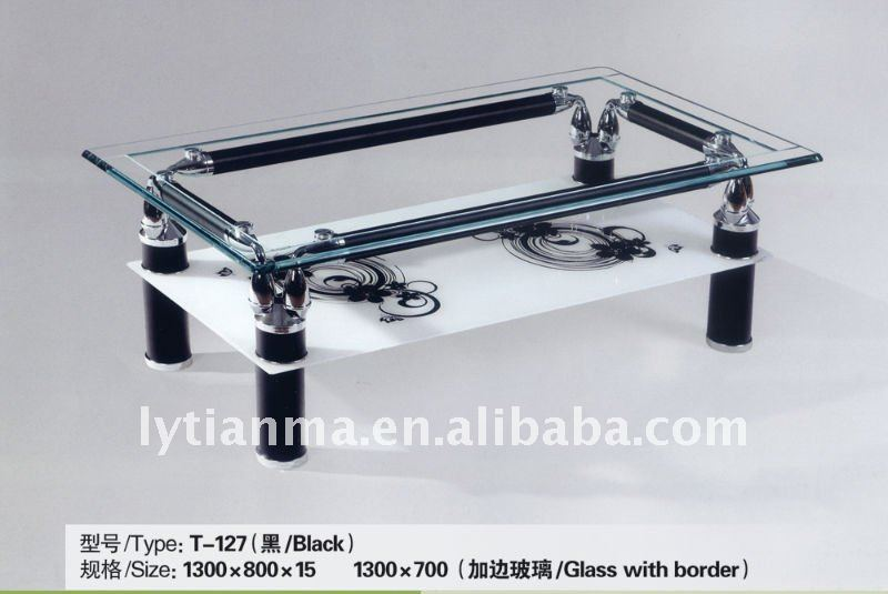 Center table designs with price for Latest center table design