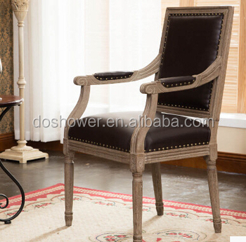 2015 modern comfortable style reclining dining chair with for Comfortable modern dining chairs