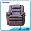 one person leather sofa/furniture sofa bed mechanical