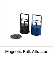 Magnetic Bulk Attractor.jpg