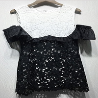 2020 New Fashion High Quality Wholesale Simple fashion Dress China Factory fashion Style Summer Ladies Western style Dress