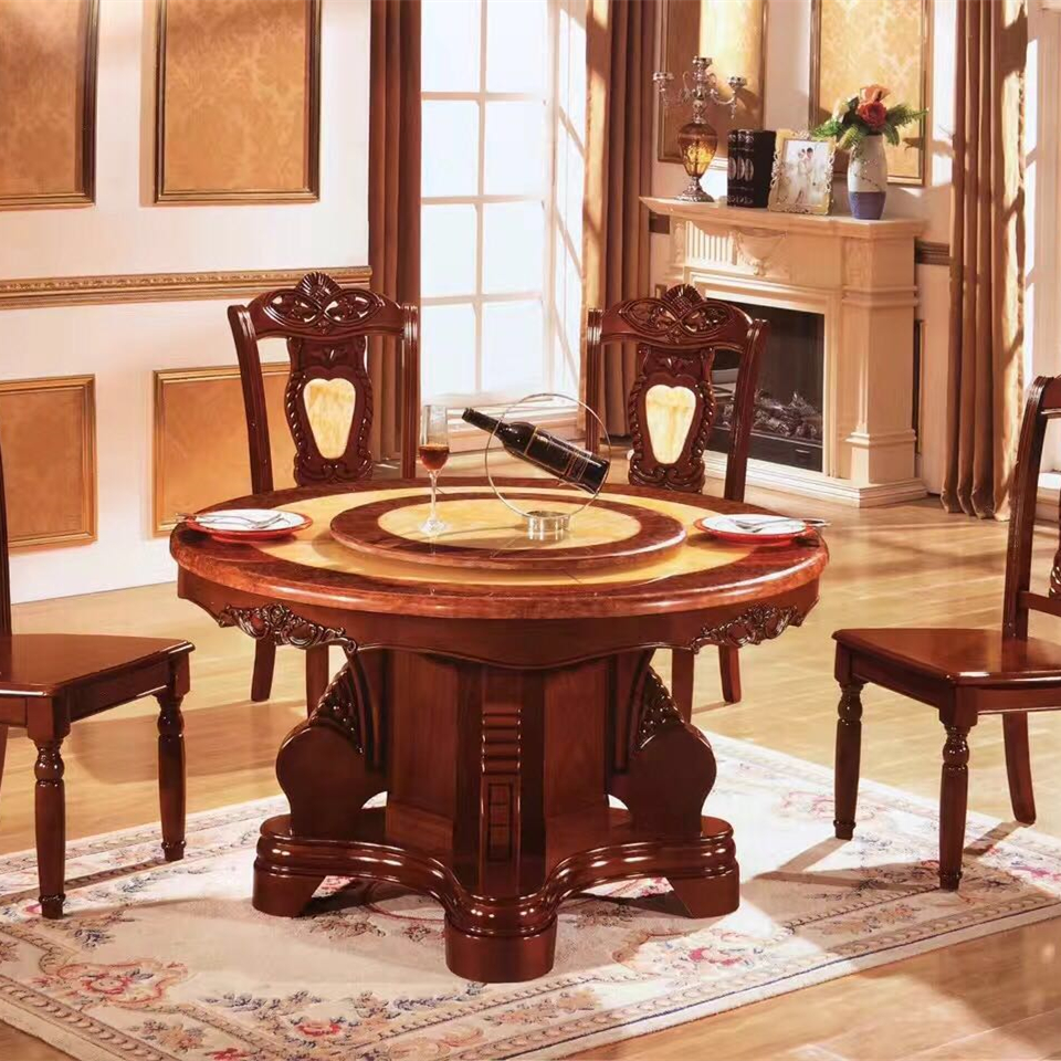 rotating dining table rotating dining table suppliers and at alibabacom