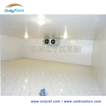cold storage room design and construction  sc 1 st  Alibaba & Cold Storage Room Design And Construction - Buy Cold Storage Room ...