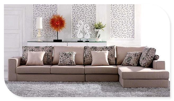 Estantes modernas de design sofá multifuncional cama dobrável ...