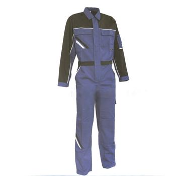 széles fajták olcsón klasszikus stílusok Overall Uniform Custom Design C-68 Comfortable Safety Cheap ...