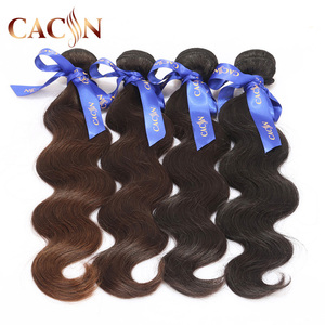 original 10 40 inch long body wave types virgin brazilian human hair grade 9 brazilian hair in china guangzhou