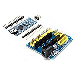 Cheap Atmega328 Board, find Atmega328 Board deals on line at