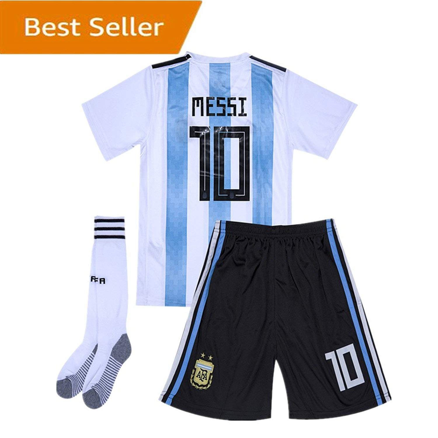 size 40 0f8fb a67cc Cheap Argentina Youth Jersey, find Argentina Youth Jersey ...