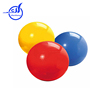Special Hopper Ball , Two Tickes Jumping Ball , Play Jumping Ball For Kids