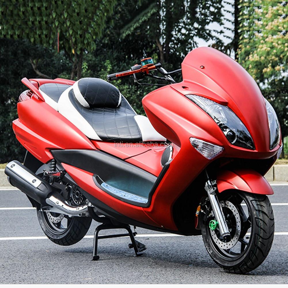 125cc 150cc 250cc Automatic Cruiser Petrol Gas Motor