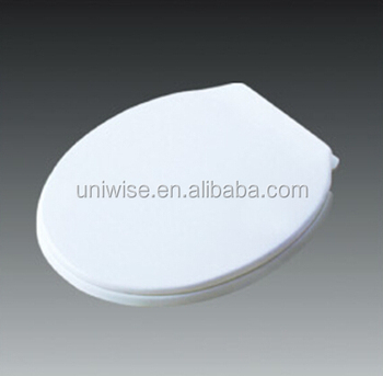 Wondrous Uic Pp5007 Soft Slow Close Polypropylene Toilet Seat Buy Soft Closing Pp Toilet Seat Cover Plastic Toilet Seat Cover Slow Fall Down Toilet Seat Gmtry Best Dining Table And Chair Ideas Images Gmtryco