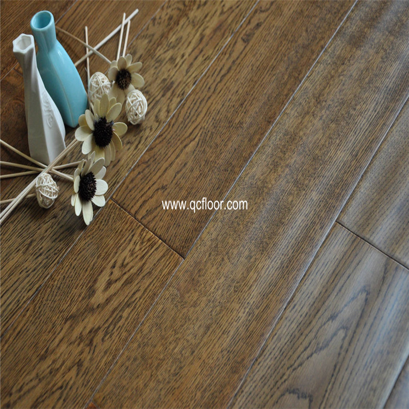 Best Prices Best Types Of Engineered Wood Flooring In China Buy