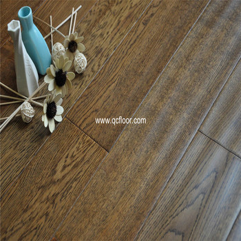 Best Prices Best Types Of Engineered Wood Flooring In China Buy Wood Floor Chinabest Types Of Engineered Wood Flooringbest Prices Engineered Wood