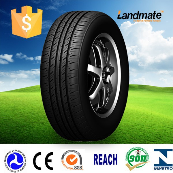 Top quality china auto rubber 185 65 r14