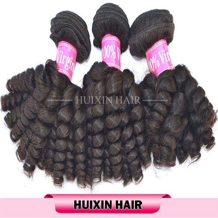 Wholesale indian hair in india alibaba best selling 100% natural indian human hair price list unprocessed raw