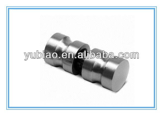 Magnetic Door Knobs, Magnetic Door Knobs Suppliers and Manufacturers ...