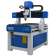 low cost hot Style pcb used cnc wood carving router lathe machine