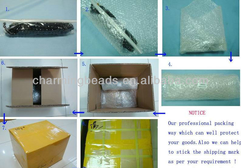 Бисер Miyuki Новое поступление CH-GMT0035 регулируемые браслеты, семя бисера DIY браслет дешевые оптом