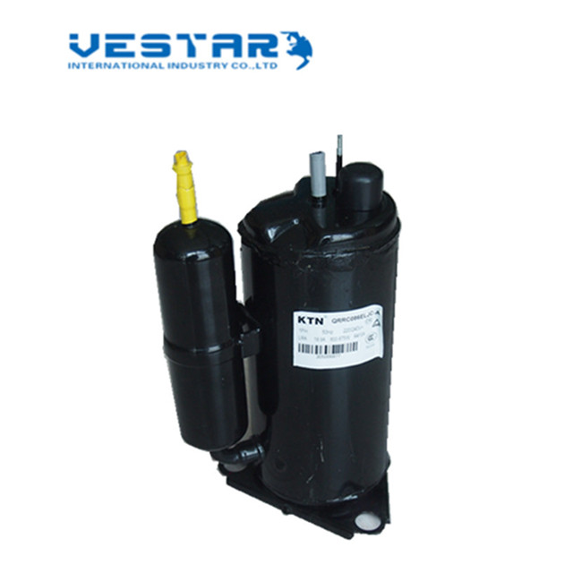 Air Conditioner Compressor Price >> Ktn Air Conditioner Compressor Scrap Price Manufacture Kxa C139b030a Buy Air Conditioner Compressor Scrap Price Maneurop Compressor Compressor
