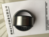 Needle Roller Bearing with Manufacturer Clutch NK 155 25