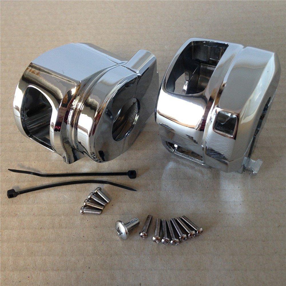 Cheap Gsxr 750 Chrome Parts, find Gsxr 750 Chrome Parts deals on