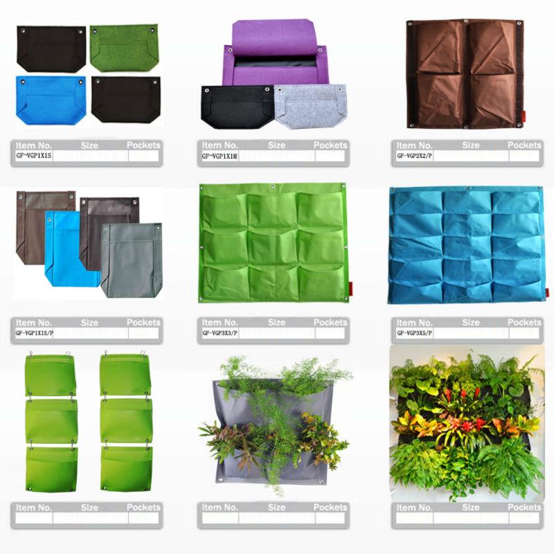 Màu Xanh Lá Cây Trường Tường Xanh, Dọc Vườn Solutions Tạo Walls Dọc Màu Xanh