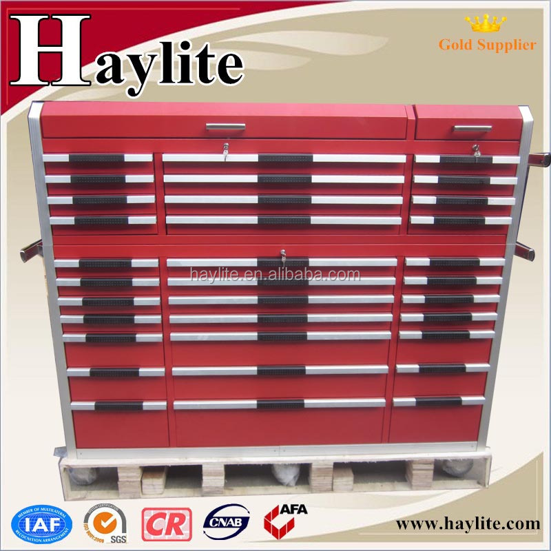 tool box trolley tool box trolley suppliers and at alibabacom - Tool Cabinets