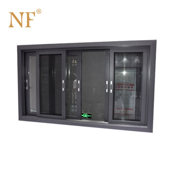 Commercial Interior Frosted Glass Pocket Door Buy Commercial Glass