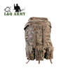 Combat Airborne Bergan Multicam Backpack Molle Camping Bag