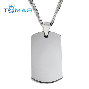 custom dog tags for cheap buy dog tags tags cheap dog tags product