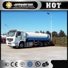 Good quality HOWO 20 m3 6*4 10000 liter water tank truck used for sale