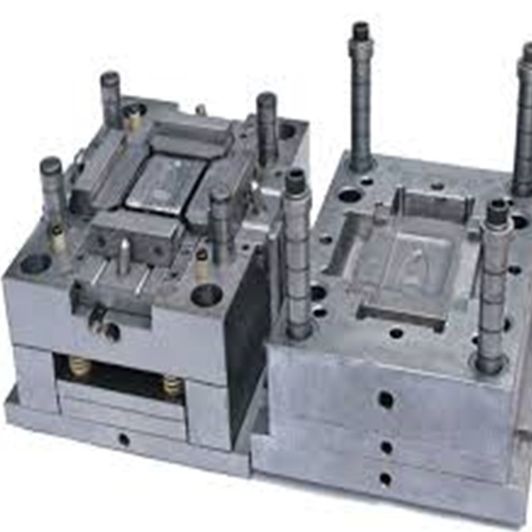 custom plastic injection mold / High Quality Customized Automotive Parts / Plastic Injection Molding