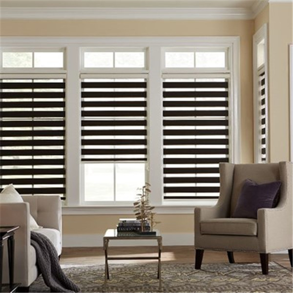 Double Sided Roller Blinds Double Sided Roller Blinds Suppliers And Manufacturers At Alibaba Com