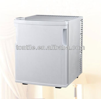 Hotel room MinibarSmall refrigeratorMinibarIce box  sc 1 st  Alibaba & Hotel Room MinibarSmall RefrigeratorMinibarIce Box - Buy Hotel ... Aboutintivar.Com