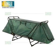 Hot Selling Camping Off <span class=keywords><strong>Grond</strong></span> Tent Cot