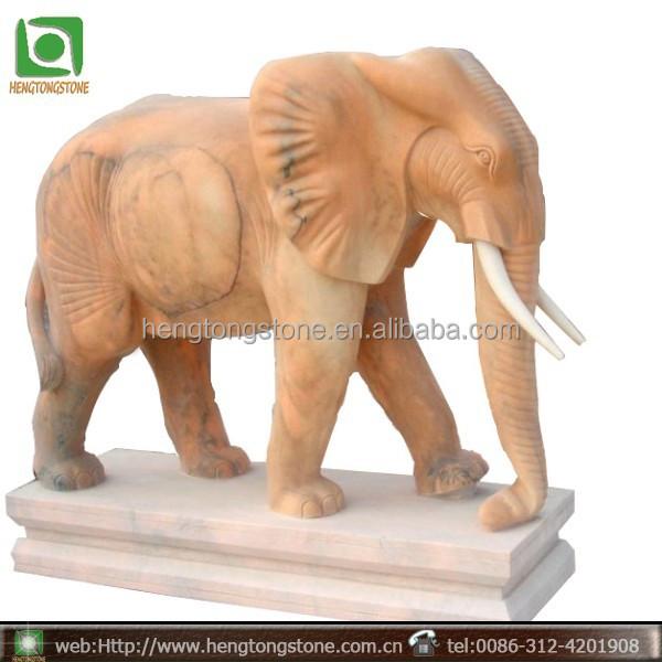 Large Stone Elephant Statue,Garden Elephant Sculpture   Buy Elephant  Statues,Garden Elephant Sculpture,Stone Elephant Statue Product On  Alibaba.com