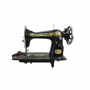 ZY2-2 New Butterfly brand household sewing machine