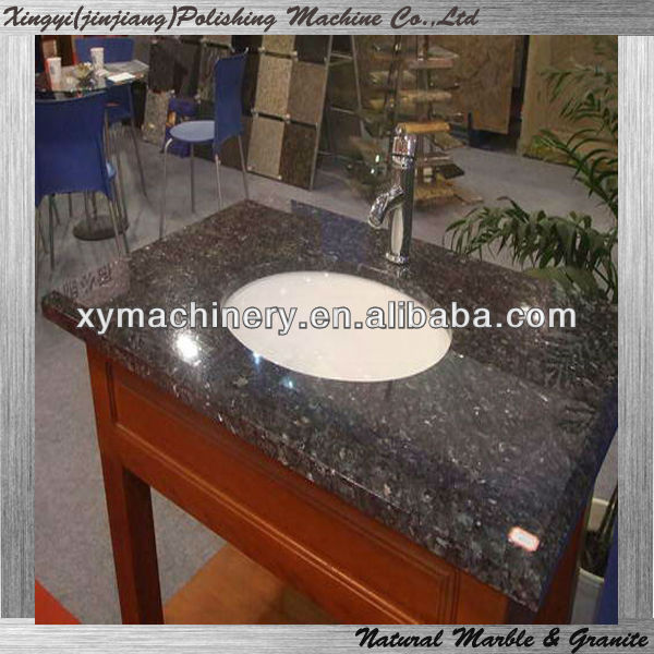 home depot bathroom countertops home depot bathroom countertops suppliers and at alibabacom