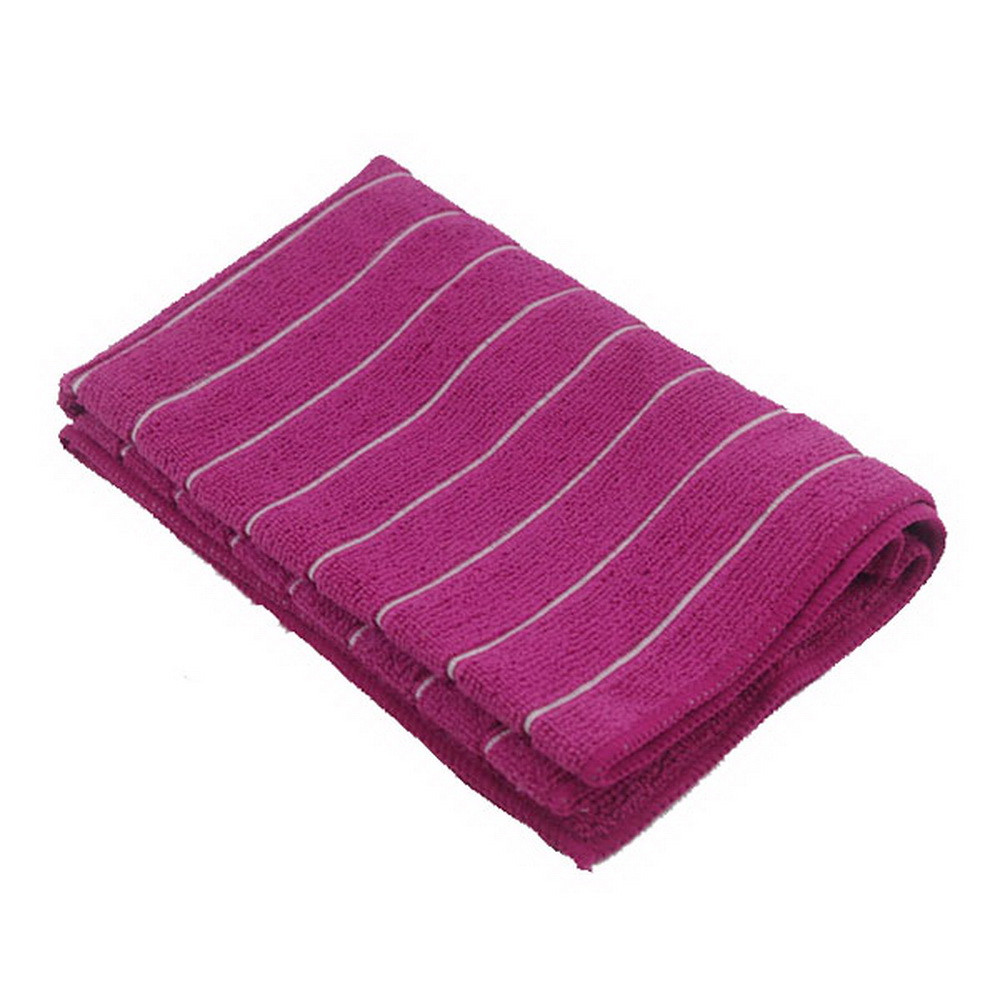 China wholesale micro fiber car wash towel/microfiber car cleaning cloth/Microfiber Cleaning Cloth