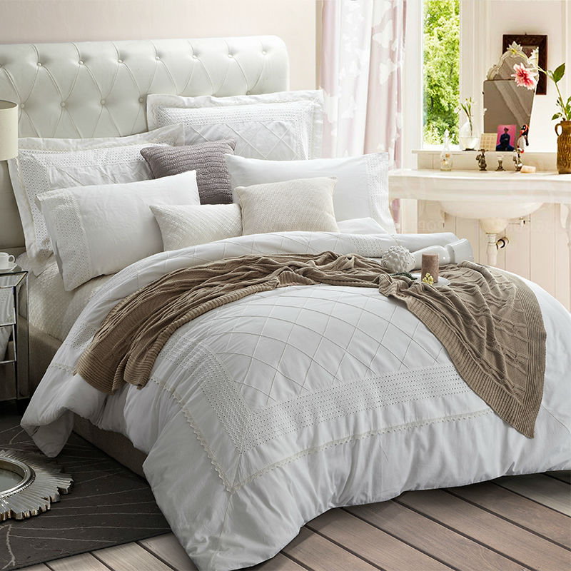 Bed Linen Turkey Bed Linen Turkey Suppliers and Manufacturers at – Bedroom Linen