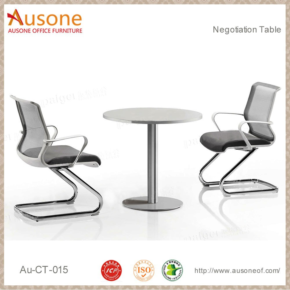 Small Round Office Meeting Table Small Round Office Meeting Table – Small Round Office Table