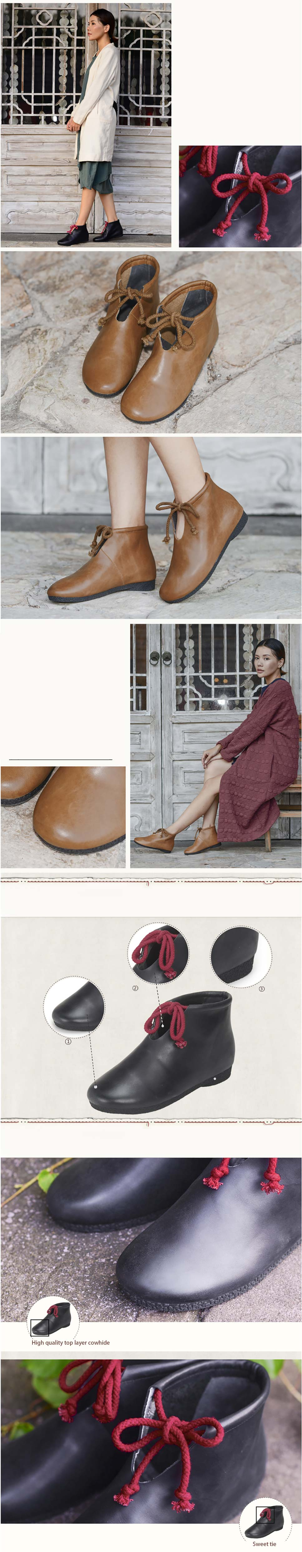 3aa35b6916b 5. I designen lägger vi stor uppmärksamhet åt skorets kvalitet och komfort,  vilket återspeglar stilens smak.