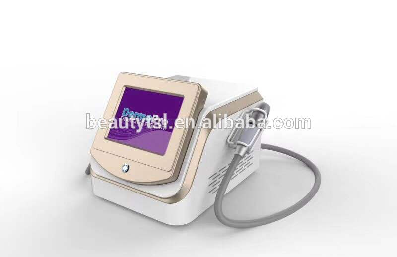 FU4.5-6S v-max 4 LINGMEI vmate 5 cartridge focused ultrasound therapy v-mate hifu therapie for face.JPG