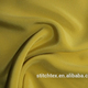 12103 woven fabric 16mm CDC 100% silk de crepe for dress and blouse