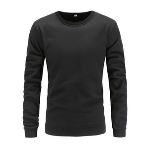 OEM bulk blank long sleeves t shirts free samples manufacturers in china