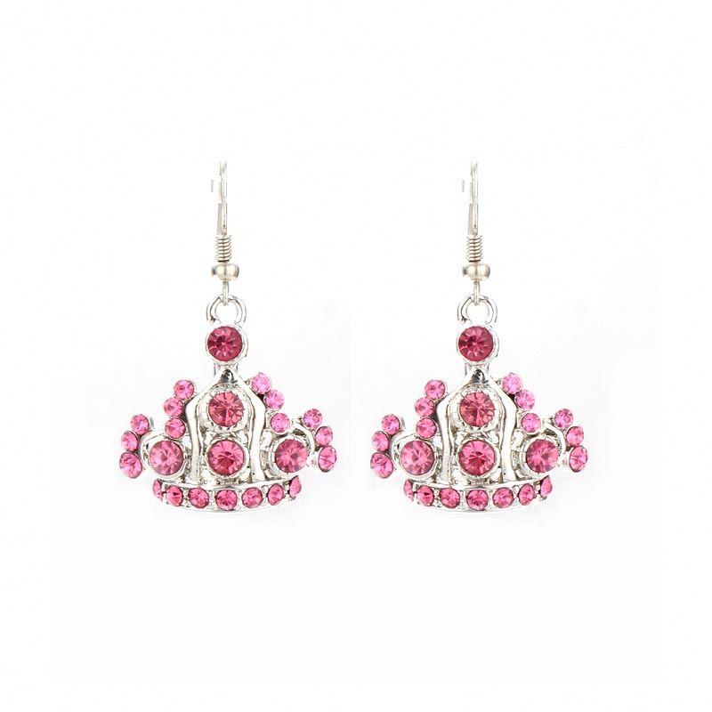 gold hanging malabar gold earrings factory price buy malabar