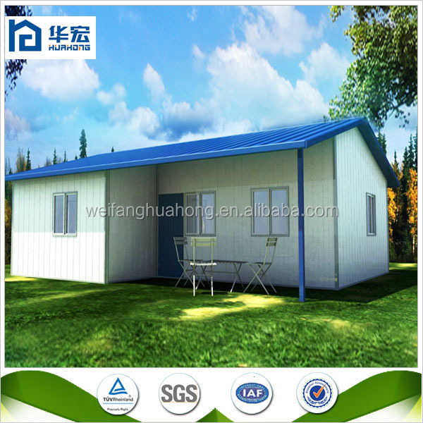 Coupon Maxprefab Best Price India Hot Sale Luxury Prefab Villa