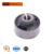 Suspension Bushing for MITSUBISHI DELICA D5 3517A003
