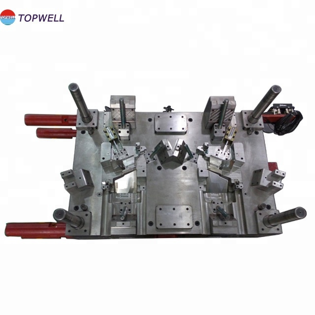 High-precision Mold Maker Of Molds Plastic China,Plastic Injection Mold  Supplier Shenzhen For Pet & Abs Plastic Parts N03145 - Buy Mold Maker,Molds