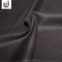 Hot sell English edge hield tr suiting fabric for men suiting fabric for winter overcoat and uniform